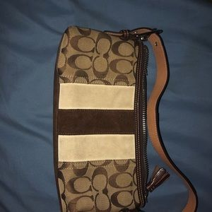 Coach Bags - Wallet and 2 purses